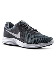 first rate 311d7 c4198 Nike Women s Revolution 4 Sneakers ...