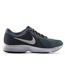 42620cfc5 Nike Women's Revolution 4 Sneakers Nike Women's Revolution 4 Sneakers