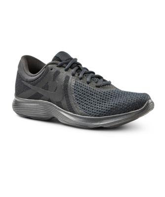 timeless design 5a032 eaf44 Men s Nike Revolution 4 Running Shoes