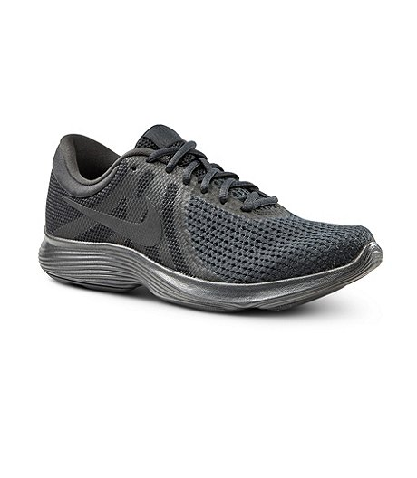 0eae409065a5 Nike Men s Nike Revolution 4 Running Shoes