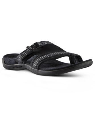 04bbad384 Women s District Muri Wrap Sandals
