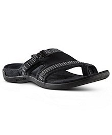 3365fa731 Shoes for Men & Women | Mark's