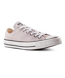 21aa6f08cd811 Converse Chaussures OX pour femmes