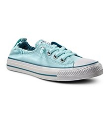 chaussures en toile femme chuck taylor all star madison ox-converse