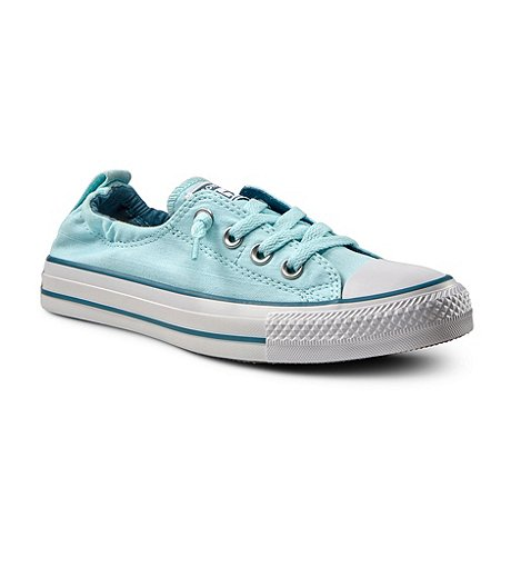 f3431978452b Converse Women s Chuck Taylor All Star Shoreline Shoes