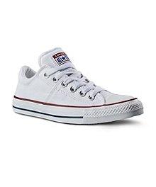 fc7b69229286e Converse Chaussure à tige basse pour femmes