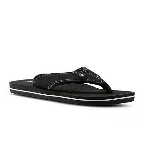 c26171f4e Ripzone Women s Kendra Flip-Flops