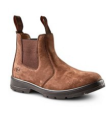 09e2a09d94c9 WindRiver Unisex Back Forty Boots ...