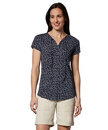 8212619bc Tops for Women | Casual Shirts, Hoodies, Sweaters | Mark's