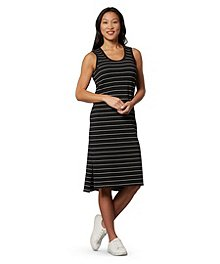 937f1bca7214 Women's Denver Hayes Dresses: $15 | Search Results | Mark's