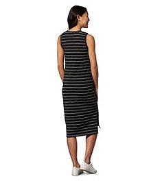 78f33d37a ... Denver Hayes Women s Mid-Length Tank Dress