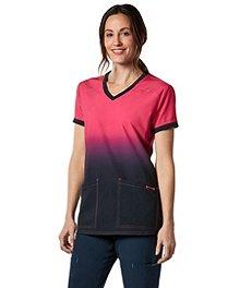 b71736cd4b5 Women's Scrubs | Jackets, Lab Coats, Pants | Mark's