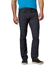 Pantalons HommesL'équipeur Pour Pantalons Pantalons Pour HommesL'équipeur Pour HommesL'équipeur shdCtrQ