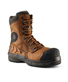 956092a5d18d5 Dakota Men's Dakota 8512 8 Inch Composite Toe Composite Plate Safety Work  Boot ...