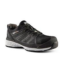 609a3073ef6e9 Helly Hansen Workwear Chaussures de sport Helly Hansen avec tricot et  protection en aluminium et en ...
