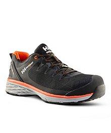 hot sale online 738da 941fe Helly Hansen Workwear Chaussures de travail d allure sportive à protection  en aluminium et en ...