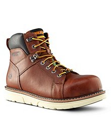 b5478a8f64f Work Boots for Men | Mark's