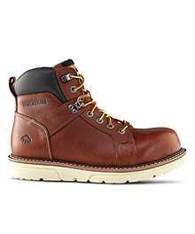 65be8f36620 Work Boots for Men | Mark's