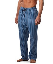 a428e51464c8f Pajamas & Sleepwear for Men | Mark's