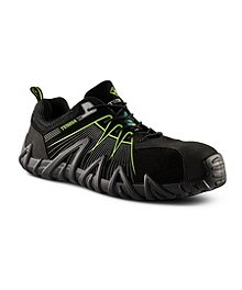 d92a21edac5 Terra Men's Terra Spider X Composite Toe Composite Plate Safety Shoe ...
