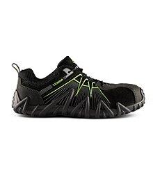 10737110b172 ... Terra Men s Terra Spider X Composite Toe Composite Plate Safety Shoe