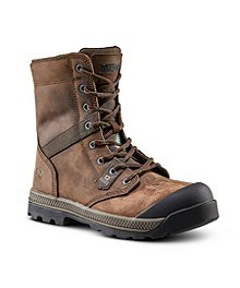 7040984ffeb Work Boots for Women | Mark's