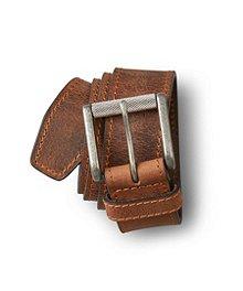 413859b0808 Belts & Suspenders for Men | Mark's