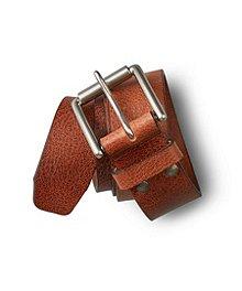 Belts & Suspenders for Men | Mark's