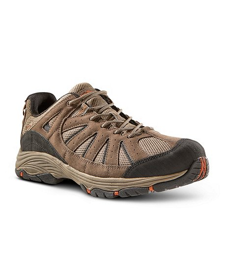 Men's Whitehorn HD3 Waterproof Hiking Shoes