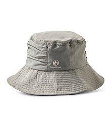 Hats for Women   Mark's