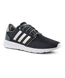 new style 4c773 0d905 Adidas Women s Qt Racer Sneakers ...