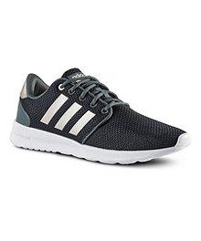 43f0af23d123e Adidas Chaussures de sport pour femmes