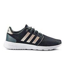 e389cb3d7316d ... Adidas Chaussures de sport pour femmes