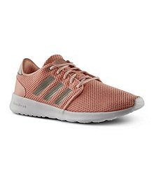 eb88133ade9 Adidas Women s Qt Racer Sneakers ...