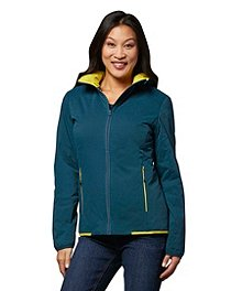 92bc1fc01 Jackets for Women | Mark's