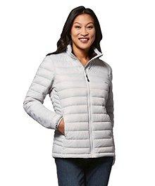 336e0be3484 Jackets for Women   Mark's