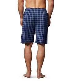 8cb8cdf9405 Pajamas & Sleepwear for Men | Mark's