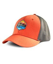 0c71ed7ee Hats & Scarves for Men | Mark's