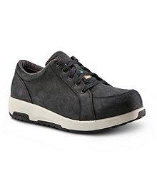 f710533424200 Dakota Men's Dakota Quad Stance Steel Toe Composite Plate Lace Up Safety  Shoe ...