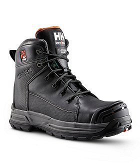 Helly Hansen Workwear Men's Helly Hansen Workwear 6 In Composite Toe Composite Plate Work Boots