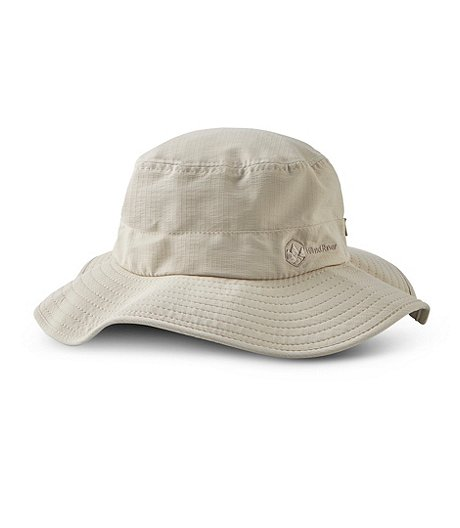 24917aabe WindRiver Mosquito Repellent Hat No Fly Zone
