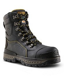 2c9e1d95430 Men's Safety Shoes | Mark's