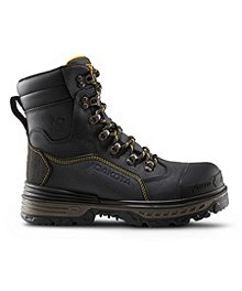 3551db541 Men's Safety Shoes | Mark's