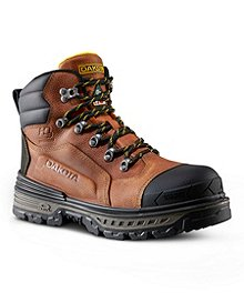 06ce4caac9d Men's Safety Shoes | Mark's
