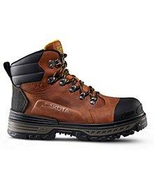 HommesL'équipeur De De Sécurité Pour Sécurité De Pour Chaussures Sécurité HommesL'équipeur Pour Chaussures Chaussures kwOnX0P8