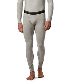 Wel-max Baselayer Fitted Pants