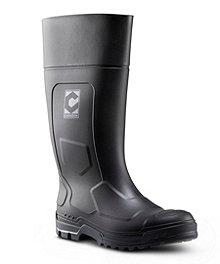 4aa7dd40542 Rain Boots for Men   Mark's