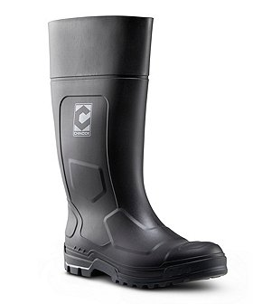 Chinook Men's Non-Safety PVC Wet Weather Boot