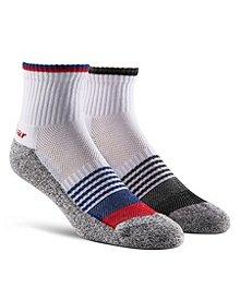 aee832020a866 FLASH SALE: Save 50% All Regular Priced Matrix Men's Sport Socks ...