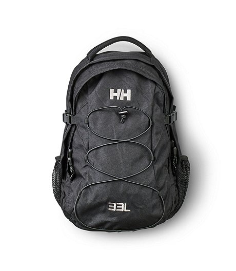 03d829f672 Helly Hansen Workwear Backpack